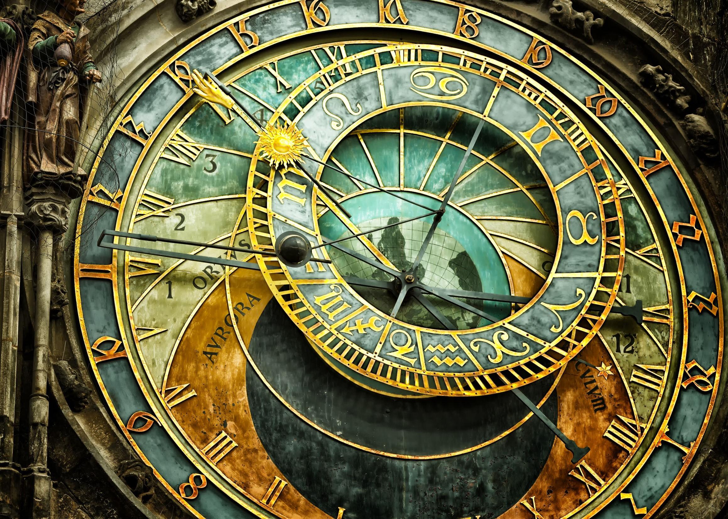 Η Αφροδίτη στον Υδροχόο. Εβδομαδιαίες Προβλέψεις από 25 Φεβρουαρίου έως 3 Μαρτίου2019.